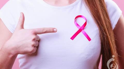 سرطان پستان و تخمدان وراثتی
