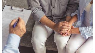 آیا در تمامی ازدواج های فامیلی باید مشاوره ژنتیک قبل از ازدواج را انجام داد؟