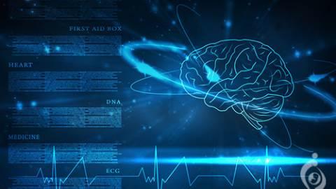 پانل NGS بیماری های عضلانی و نورولوژی