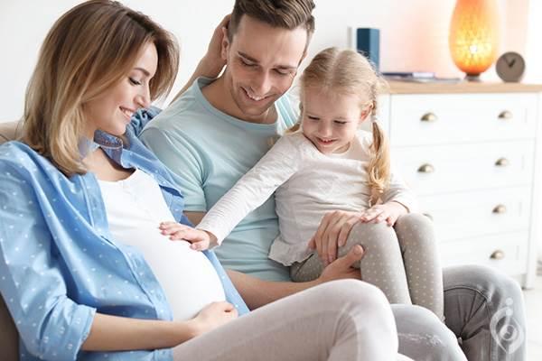 تعیین ناقلیت زوجین برای بیماری های ژنتیک CarrierSeq