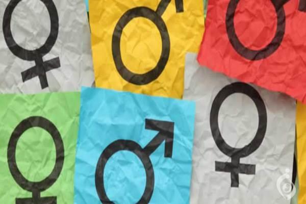 تعیین جنسیت به روش PGD
