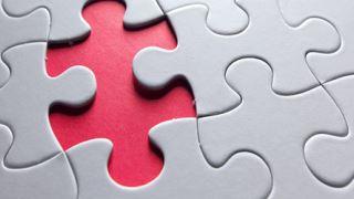 اختلالات پیچیده یا چند عاملی (مالتی فاکتور) چیستند؟