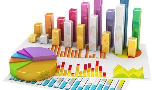 آمارها چه اطلاعاتی در مورد یک بیماری ژنتیکی فراهم میکنند؟
