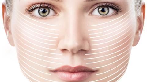 پانل NGS بیماری های ژنتیکی پوست