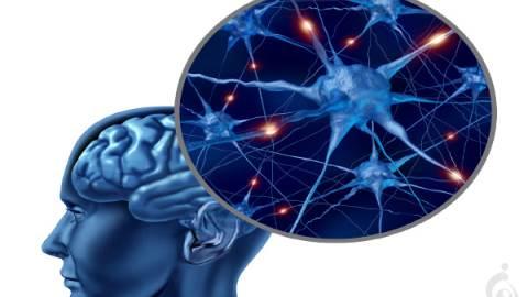 طیف نوروپاتی - آتاکسی
