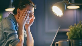 زنانی که شب ها کار می کنند بیشتر در معرض خطر سقط جنین قرار دارند