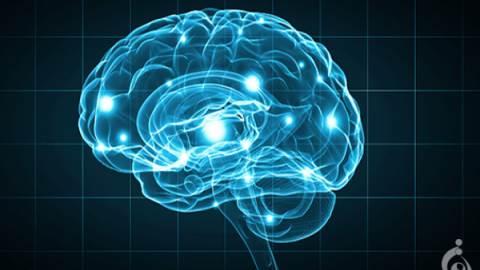 نوروپاتی آکسونال اتوزومی مغلوب همراه با نورومیوتونی