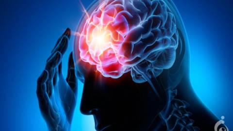 صرع نسبی اتوزومال غالب با ویژگی های شنوایی