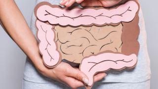 رشد سرطان روده بزرگ با ورزش کاهش می یابد