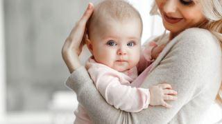 چگونه ایمنی مادر به نوزاد منتقل می شود؟