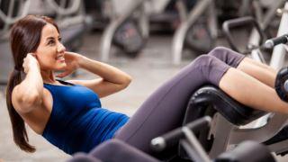 ورزش، عاملی برای افزایش شانس بارداری در زنان