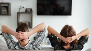 نشستن در خانه برای سلامت قلب مضر است