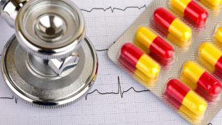 داروهای رایج فشار خون با افزایش خطر سرطان پوست مرتبط اند