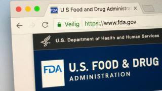 هشدار سازمان غذا و داروی (FDA) برخی ترکیبات مکمل های غذایی با سقط جنین مرتبط اند