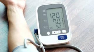هر دو عدد فشار خون میتوانند بیماری قلبی را پیش بینی کنند
