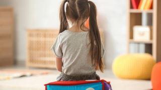 بالا بودن میزان استروژن در رحم با ابتلای جنین به اوتیسم مرتبط است