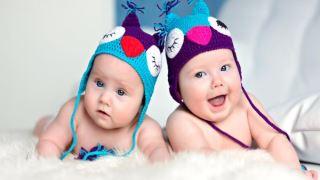 آیا احتمال داشتن فرزند دوقلو توسط ژنتیک تعیین میشود؟