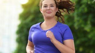 6 نوع فعالیت فیزیکی که ژن های چاقی را خنثی می کنند
