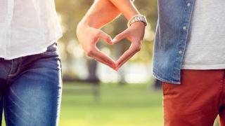 نقش ژنتیک در رضایت از ازدواج
