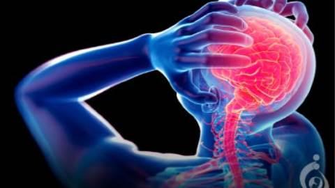 نقص آلفا-متیل آسیل-کوآ راسماز