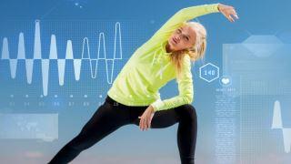 آیا توانایی و عملکرد ورزشی ژنتیکی است؟