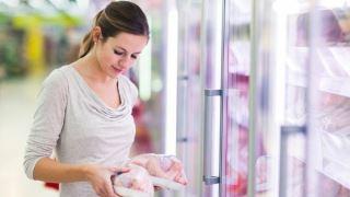 مصرف گوشت مرغ می تواند خطر ابتلا به سرطان پستان را کاهش دهد