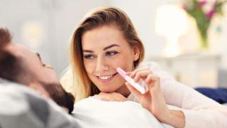 از آزمایش های بارداری بیشتر بدانیم