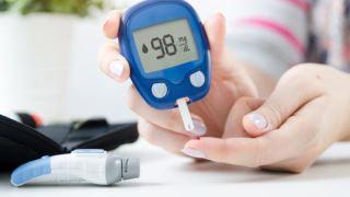 چگونه دیابت میتواند باعث افزایش خطر سرطان شود