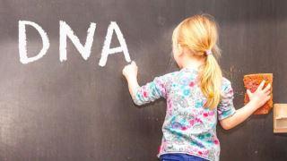 دانشمندان DNA افراد چپ دست را شناسایی کردند