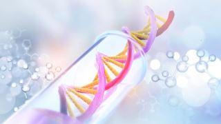 منظور از تعیین توالی تمام اگزوم و تعیین توالی تمام ژنوم چیست؟