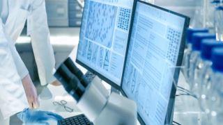 محققان به درمان جادویی سرطان نزدیک تر شده اند