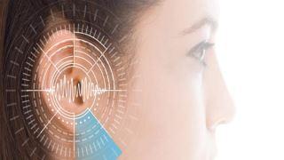شناسایی ژن های جدیدی در ناشنوایی و امید به درمان این بیماری