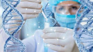ابزار CRISPR (ویرایش ژن) جدید می تواند تعداد زیادی از بیماریهای ژنتیکی را برطرف کند