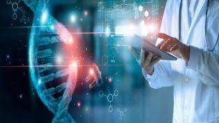 یک روش ژنتیکی جدید برای کشف دلایل بیماری های ژنتیکی نادر