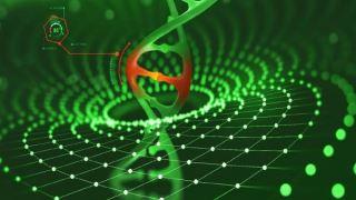 استفاده از فناوری ویرایش ژن کریسپر برای درمان سرطان