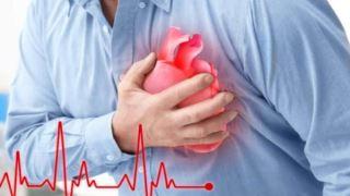محققان جهش های جدیدی را در ژن مرتبط با نوعی بیماری قلبی کشف کردند