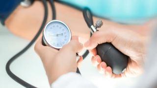 کار طولانی با افزایش فشار خون همراه است