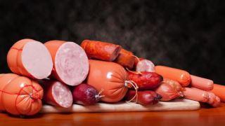 آیا همه گوشت های فرآوری شده سرطان زا هستند؟