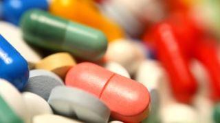 داروی دیابت می تواند درمان جدید سقط مکرر شود
