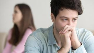 کشف ژن جدید ناباروری مردان