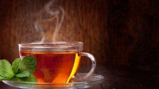 ارتباط مصرف حداقل سه بار چای در هفته با زندگی طولانی و سالم تر