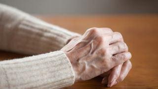 عروق خونی زنان سریع تر از مردان پیر می شود