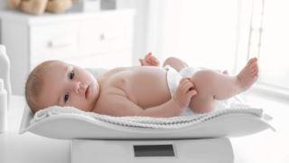 ارتباط وزن نوزادان هنگام تولد با میزان ابتلا به آلرژی