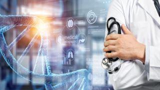 کشف اطلاعات ژنتیکی که باعث حفظ سلامت ما می شوند