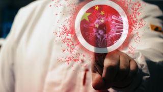 ویروس کرونا چیست، چه علائمی دارد و از راه های پیشگیری آن بیشتر بدانیم!