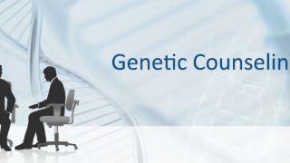 مشاوره ژنتیک چیست و هر آنچه که باید از مشاوره ژنتیک بدانید!