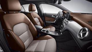 استفاده طولانی از صندلی خودرو و افزایش خطر ابتلا به سرطان