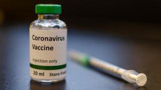 اولین گروه واکسن های آزمایشی کرونا ویروس