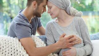 آنچه باید در مورد سرطان در دوران بارداری بدانیم