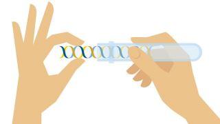 آزمایش ژنتیک چرا باید انجام شود؟